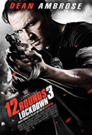 telecharger 12 Rounds 3: Lockdown
