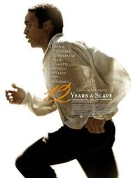 telecharger 12 Years A Slave 2014
