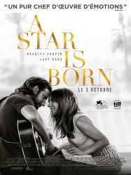 telecharger A Star Is Born sur zone telechargement