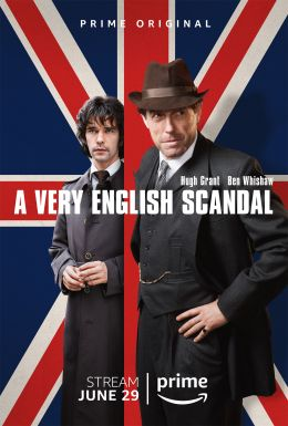 telecharger A Very English Scandal saison 01 zone telechargement