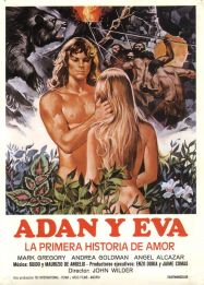 telecharger Adam and Eve: The First Love Story