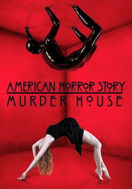 telecharger American Horror Story Saison 9
