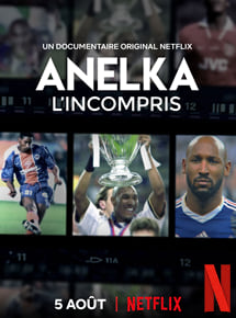 telecharger ANELKA : L'INCOMPRIS