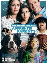 telecharger Apprentis parents