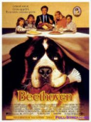 telecharger Beethoven