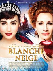 telecharger Blanche Neige