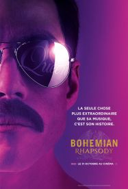 telecharger Bohemian Rhapsody sur zone telechargement