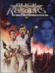 telecharger Buck Rogers in the 25th Century