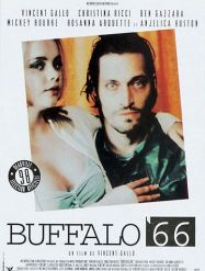 telecharger Buffalo'66