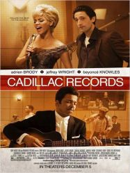 telecharger Cadillac Records