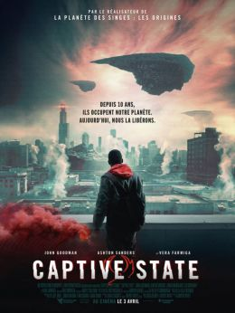 telecharger Captive State
