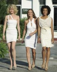 telecharger Charlie's Angels (2011) Saison 01