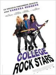 telecharger College Rock Stars