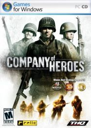 telecharger Company of Heroes