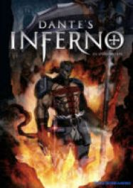 telecharger Dante's Inferno: An Animated Epic