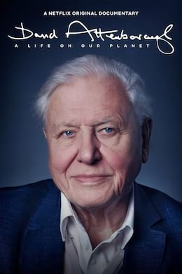 telecharger David Attenborough: A Life on Our Planet