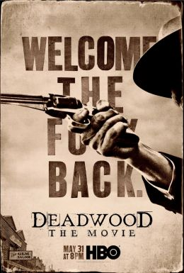 telecharger Deadwood : le film