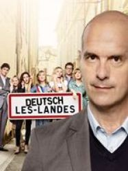 telecharger Deutsch-les-Landes Saison 1
