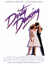 telecharger Dirty Dancing