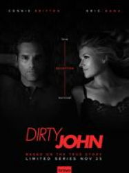 telecharger Dirty John Saison 1