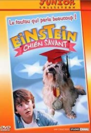 telecharger Einstein, le chien savant