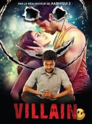 telecharger Ek Villain