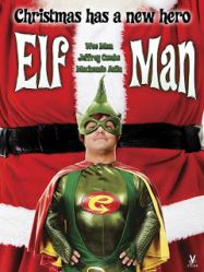 telecharger Elf-Man (TV)