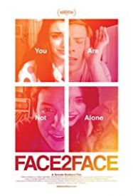 telecharger Face 2 Face (2016) zone telechargement