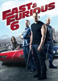 telecharger Fast & Furious 6