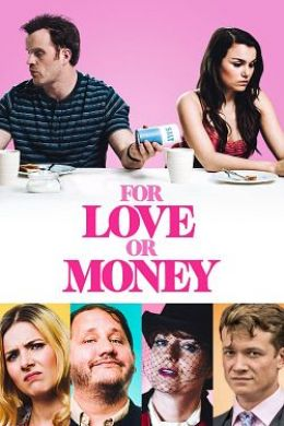 telecharger For Love or Money (2019)