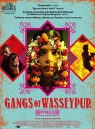 telecharger Gangs of Wasseypur - Part 1