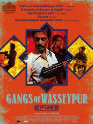 telecharger Gangs of Wasseypur - Part 2