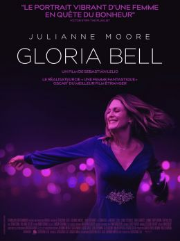 telecharger Gloria Bell