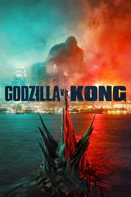 telecharger Godzilla vs. Kong sur zone telechargement