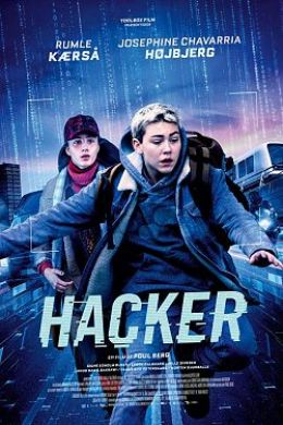 telecharger Hacker (2019)