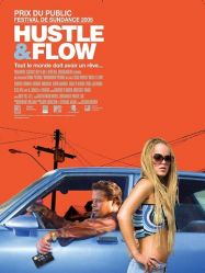 telecharger Hustle & Flow