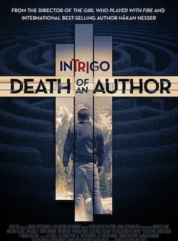 telecharger INTRIGO: DEATH OF AN AUTHOR