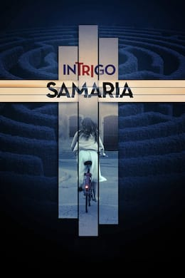 telecharger INTRIGO: SAMARIA