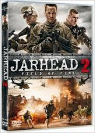 telecharger Jarhead 2