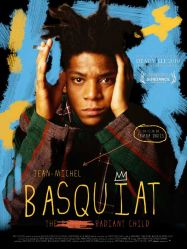 telecharger Jean-Michel Basquiat : The Radiant Child