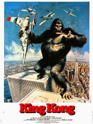 telecharger King Kong 1976