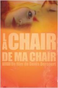 telecharger La Chair de ma chair