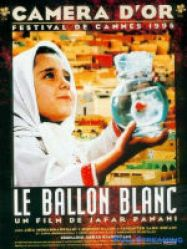 telecharger Le Ballon blanc