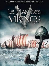 telecharger Le Clan des Vikings