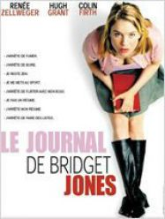 telecharger Le Journal de Bridget Jones