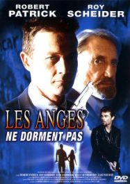 telecharger Les Anges ne dorment pas