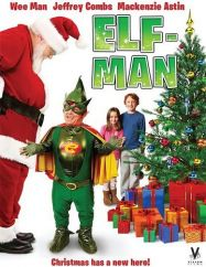 telecharger Les Aventure de Elf Man