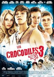 telecharger Les Crocodiles 3