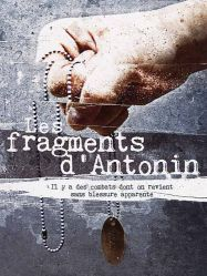 telecharger Les Fragments d'Antonin