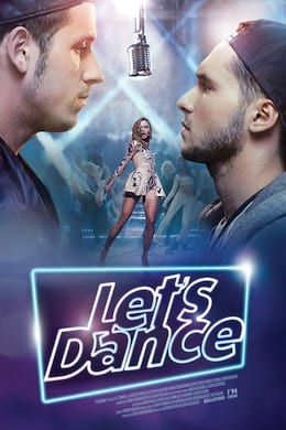 telecharger Let's Dance (2019)